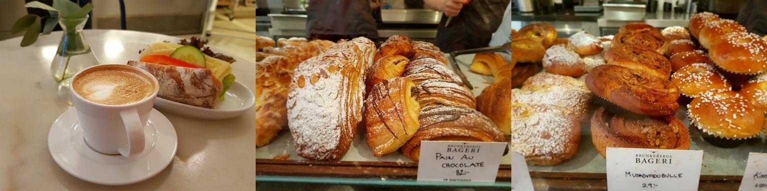 Stockholm_Breakfast_Bakery _Bageri
