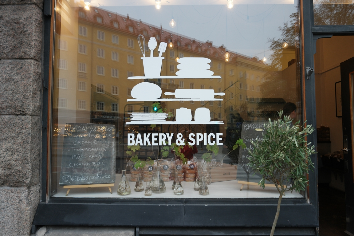 Stockholm_Breakfast_Bakery _and_spice
