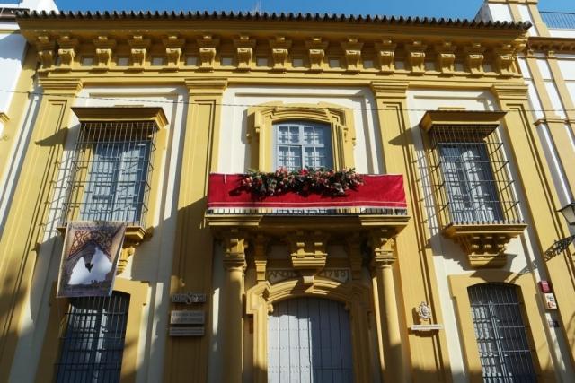 Seville_Triana